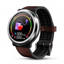 Tonometer Blood Pressure Pulse Monitor Pulsometer Heart Rate Oximeter Pedometer Wrist Digital Tensiometers Smart Wristband watch цены