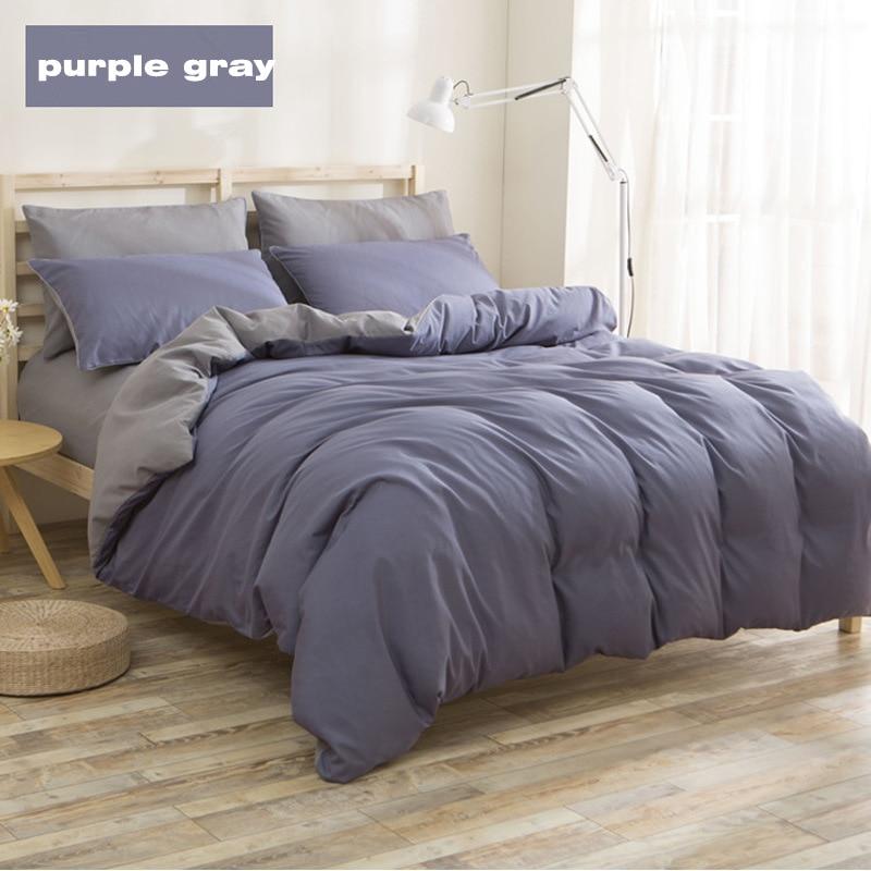 Aliexpress.com  Buy Modern Design Comforter Bedding Sets ...