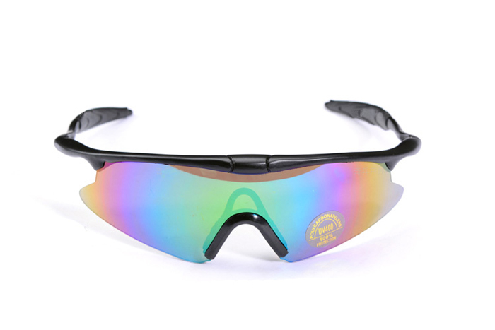 dad4e2c686 Detail Feedback Questions about Tryway X100 NV100 Tactical goggles ...