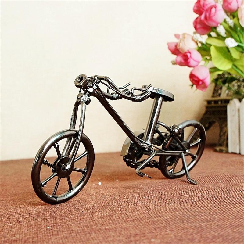Hohe qualit t gro handel modell fahrrad spielzeug aus china modell fahrrad spielzeug gro h ndler - Dekoration fahrrad ...