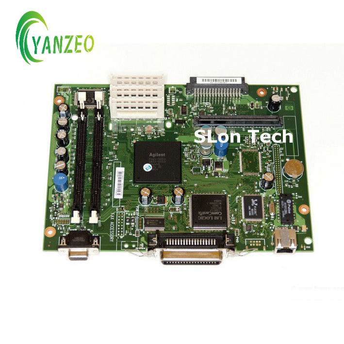 Q3721-67904 for HP Laserjet 9040 9050 Formatter Board Assy