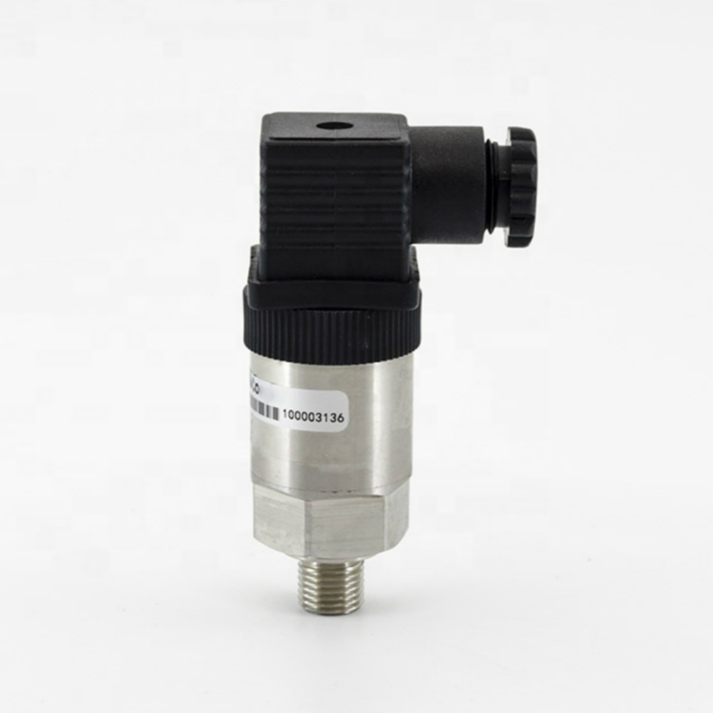 1089063729 Pressure Sensor for Atlas Copco Air Compressor Spare Parts 1089063729 Pressure Sensor for Atlas Copco Air Compressor Spare Parts