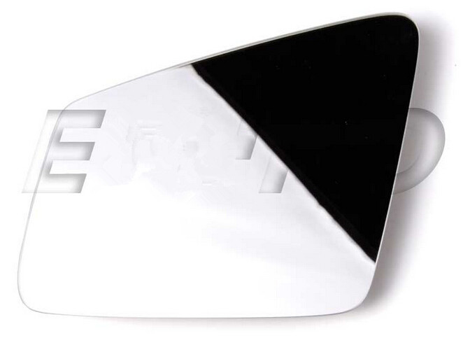 Compare prices on mercedes w204 side mirror online for Mercedes benz side mirror price