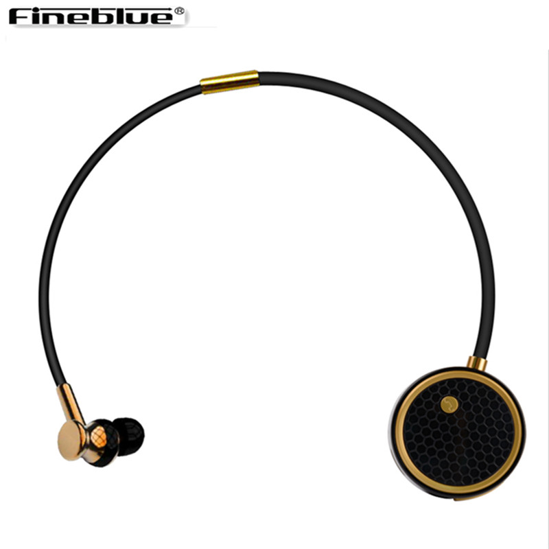 Wireless Bluetooth Headset Voice Prompt  Stereo Earphone Noise Cancelling Headsets for Iphone Samsung Xiaomi Hands Free wireless bluetooth headset mini business headphones noise cancelling earphone hands free with microphone for iphone 7 6s samsung
