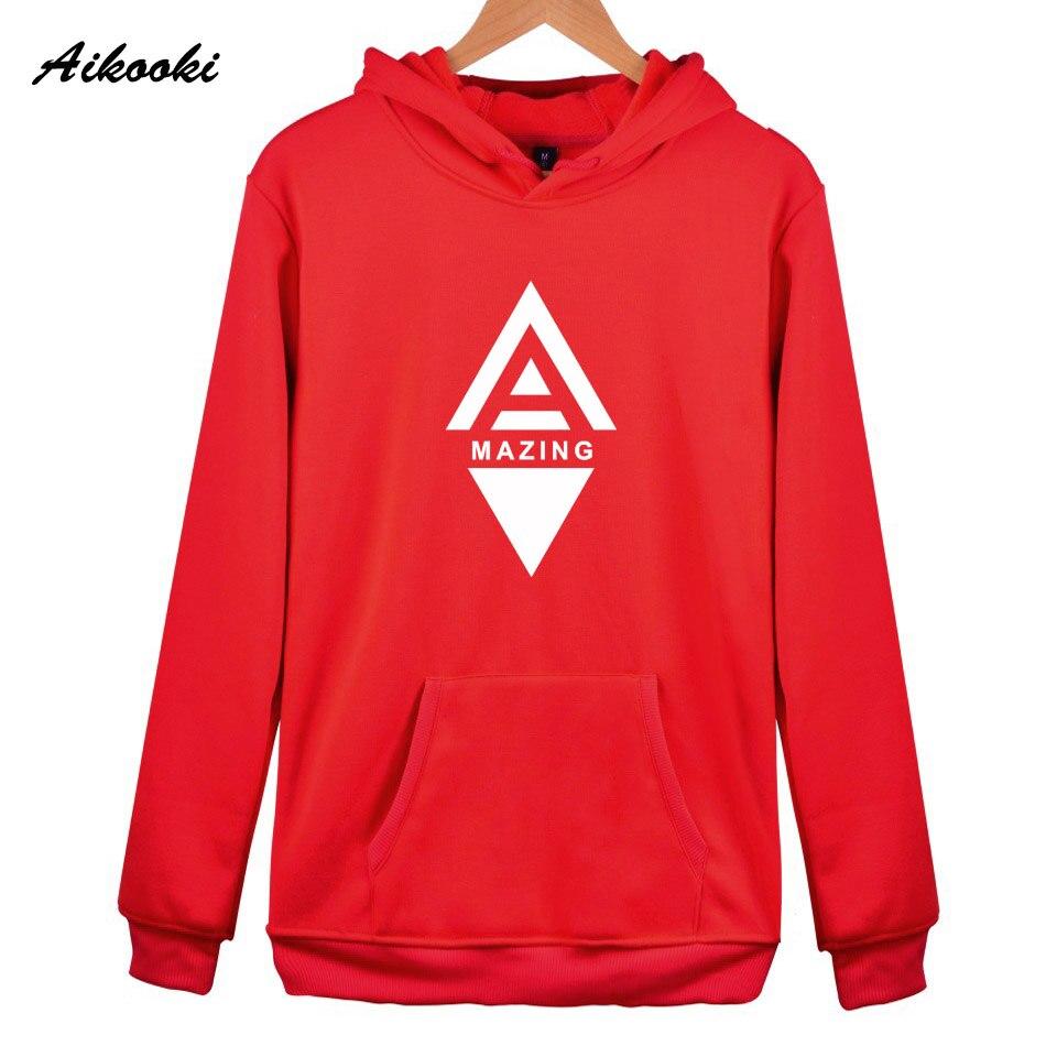 Amazing Hoodies Women/Men Sweatshirt Fashion Hoodie Men Sweatshirt High Quality Casual Hoodies Men/women Sweatshirt Amazing Tops