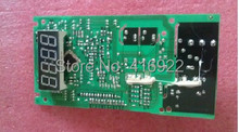 Free shipping 100% tested for Galanz Microwave Oven computer board MEL471-LCG8G80F23CN3P-BM1(C0) mainboard on sale