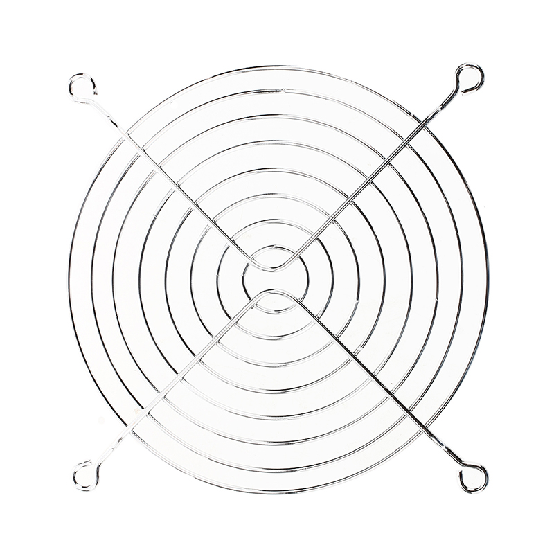 Ceiling Fan Motor Wiring Diagram In Addition Hunter