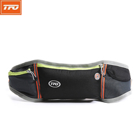 TFO Multifuntion Men Running Waist Bags Waterproof Mobile Phone Holder Outdoor Sports Jogging Riding Trail Bags