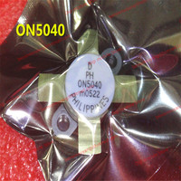 ON5040 0N5040 무료 배송