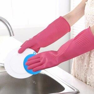 Image 5 - Ronde Siliconen Afwassen Spons Borstel Antibacteriële Keuken Schoonmaken Pad milieuvriendelijke Isolatie pads