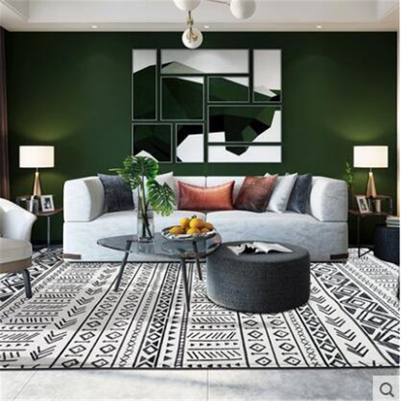 2019 New Turkey Style Carpets For Living Room Bedroom Kid Room Rugs Home Carpet Floor Door Mat Delicate Decor House Area Rugs2019 New Turkey Style Carpets For Living Room Bedroom Kid Room Rugs Home Carpet Floor Door Mat Delicate Decor House Area Rugs