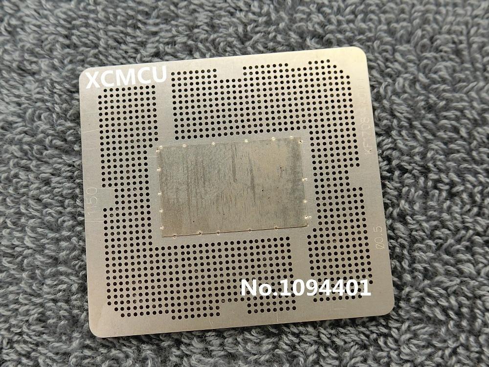 LGA1150    LGA 1150   CPU  BGA  Stencil Template
