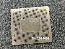 LGA1150 LGA 1150 CPU بغا استنسل قالب