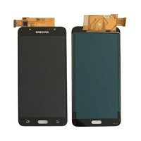 For Samsung Galaxy J7 2016 J710 SM J710F J710M J710H J710FN LCD Display With Touch Screen