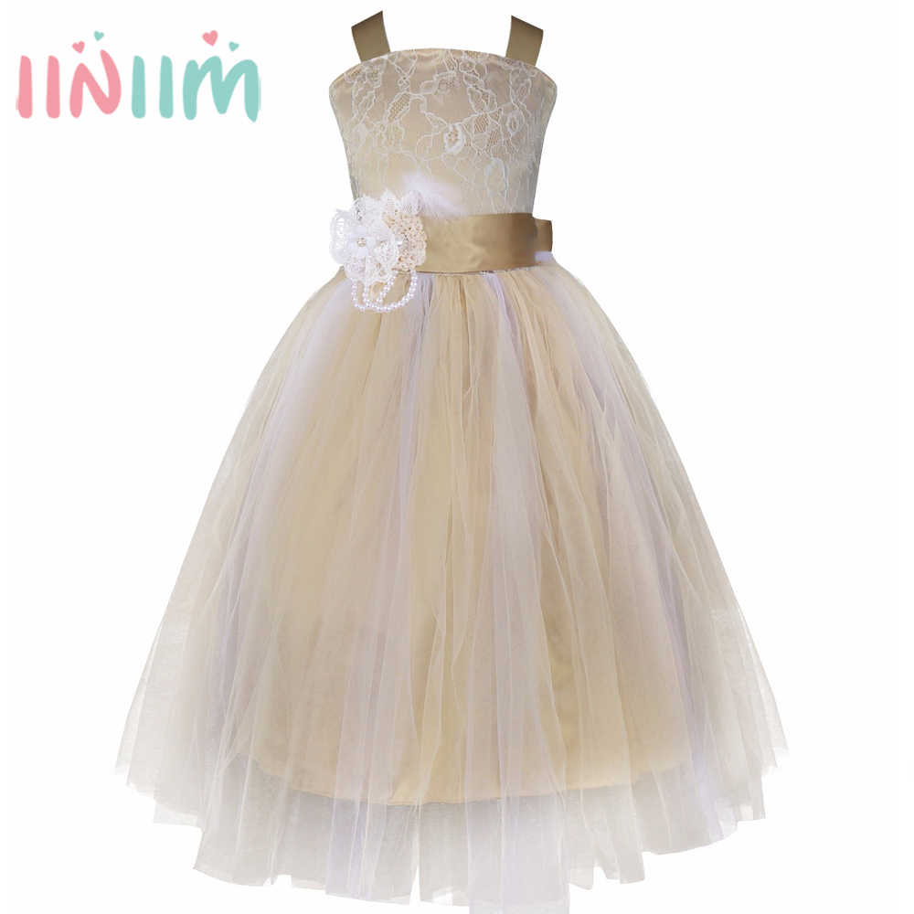 de70200f55dfe Detail Feedback Questions about Elegant Girl for Wedding Party ...
