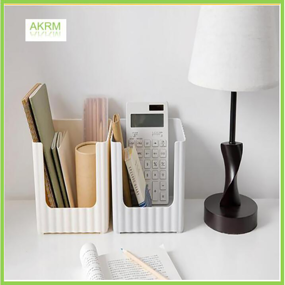 Desktop Cosmetic Storage Box Skin Care Products Cos