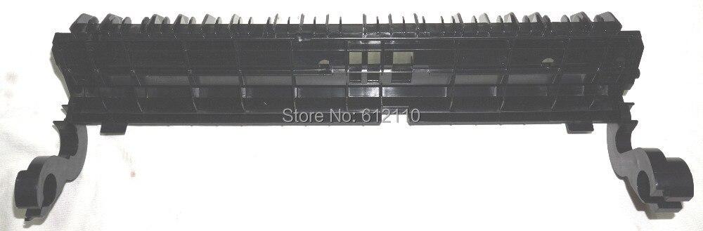ФОТО New Original Kyocera 303LL29070 GUIDE LOOP REMOVE A for:TA420i 520i 3500i 5501i DP750 DP760 DP770