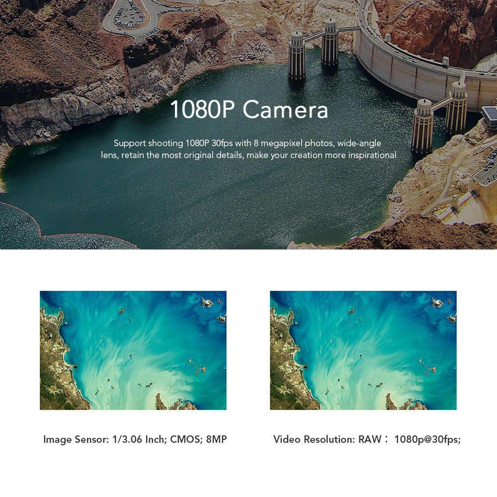 MJX C6000 1080P 5G Wifi Cámara FPV para MJX bichos B3H B10H B3PRO RC Drone Quadcopter