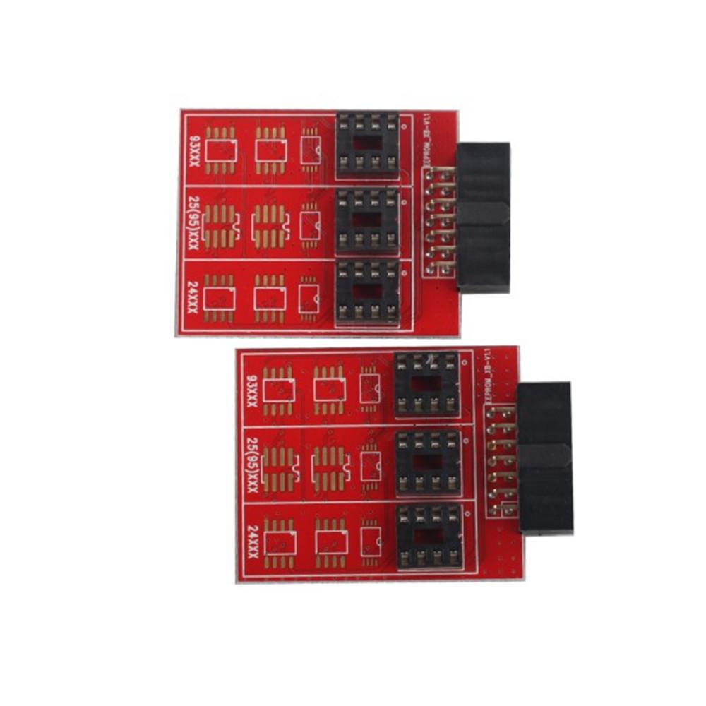 x-100-auto-key-programmer-20