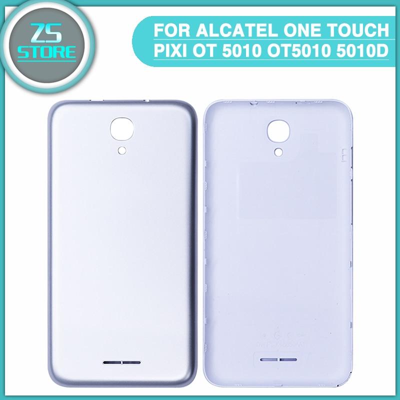 Ot5010 Battery Cover For Alcatel One Touch Pixi Ot 5010