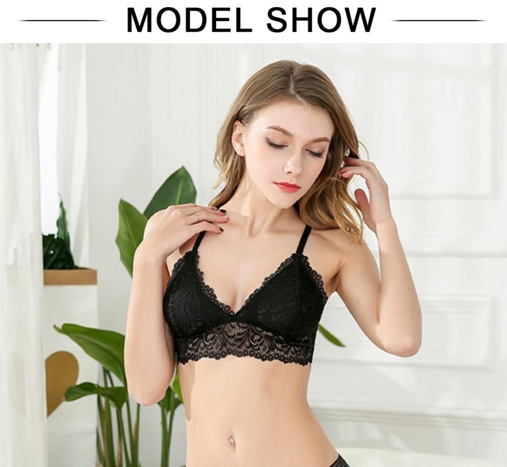 bras_for_women_05