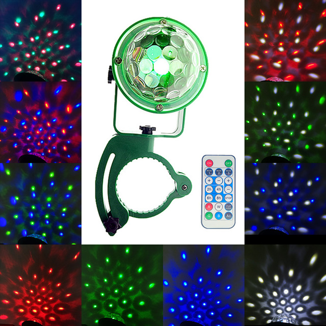 US $28 0 37% OFF LED Tree Projection Lamp Holiday Light Waterproof Outdoor  Projector Static Laser Light Show Party Firefly Lighting Lawn Lamp -in