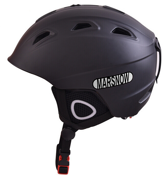 MARSNOW Adult and Kids Snow Skateboard Extreme Sports Safety Helmets Skiing Helmet Snowboard Skiing Equipment for Winter 6 5 adult electric scooter hoverboard skateboard overboard smart balance skateboard balance board giroskuter or oxboard