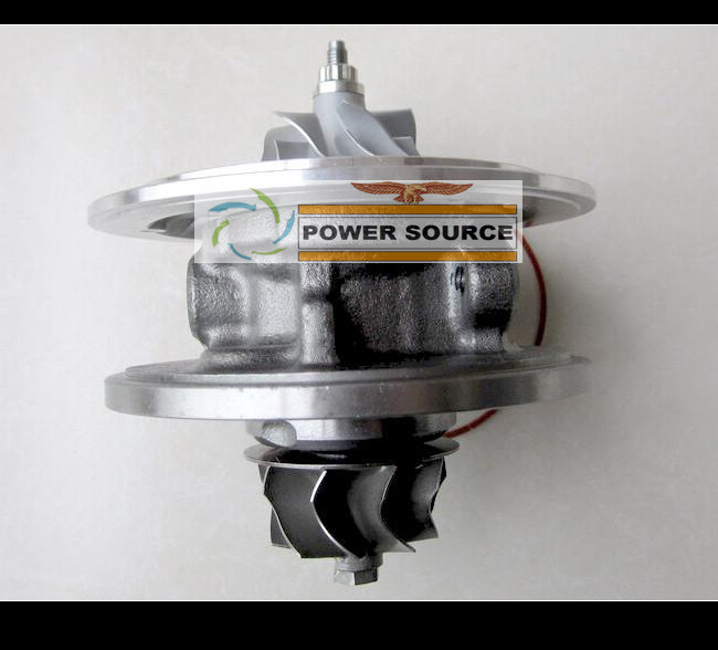 Turbo Cartridge CHRA Core GT1749V 708639 708639-5010S For Renault Scenic Primera S40 V40 2001- F9Q D4192T3 1.9L Turbocharger