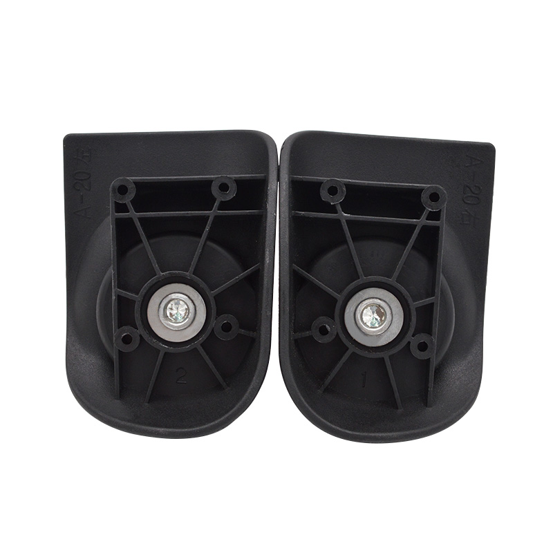 A20-JYL-replacement wheels for suit case (4)