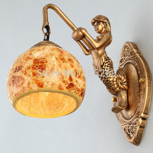 Quality Bathroom Lighting Fixtures compare prices on 5 light bathroom fixture- online shopping/buy