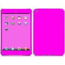Colar facilmente Decalque de Vinil e Etiqueta Protetora Da Pele para A APPLE iPad mini1