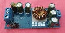 LTC3780 модуль автоматического подъема давления на борту ноутбук источника питания itps 12 В l 19 В