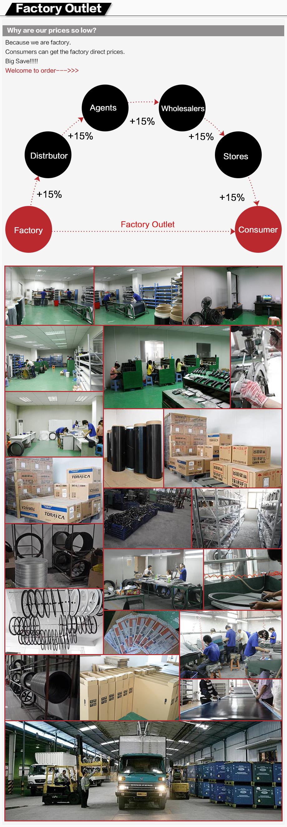 7_Frameset Factory (2)