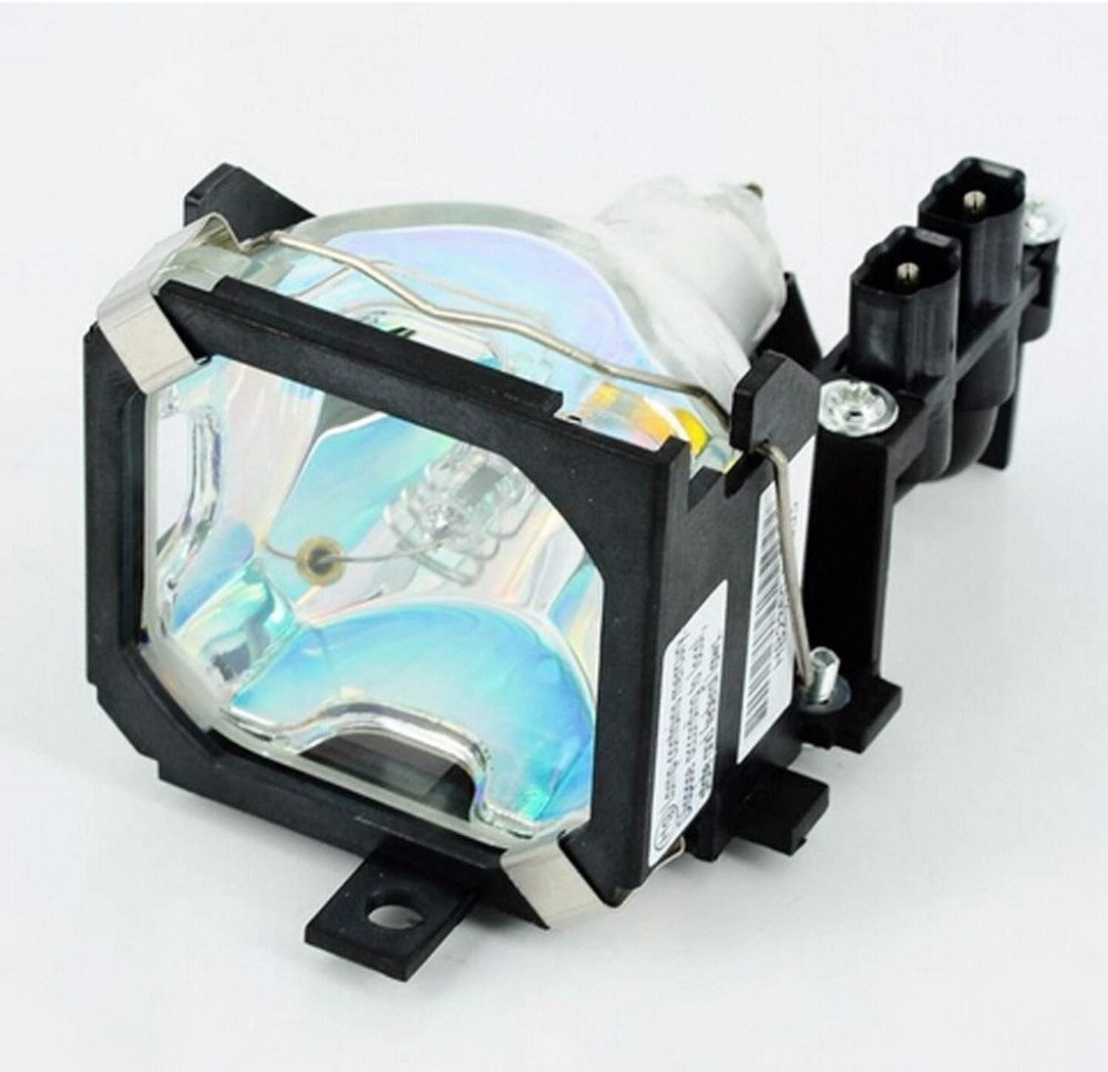 LMP-H120  Replacement Projector Lamp with Housing  for  SONY VPL-HS1 brand new replacement lamp with housing lmp c200 for sony vpl cw125 vpl cx100 vpl cx120 projector