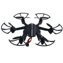 Mini Drone with Camera MJX X800 2 4G 6 Axis font b RC b font Quadcopter