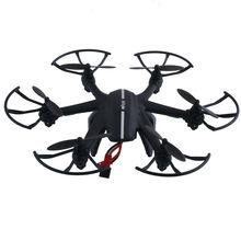 Mini Drone avec Caméra MJX X800 2.4G 6-Axis RC Quadcopter ajouter C4002 & C4005 FPV Caméra Mise À Niveau MJX X600 X400 FSWB