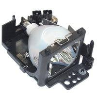 Substituição da lâmpada do projetor DT00511 para HITACHI CP-S328WT / CP-X328W / CP-X328WT / ED-S3170A / s3170at / ED-X3280 / CP-S318T / CP-X328T