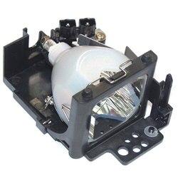 Wymiana lampy projektora DT00511 dla HITACHI CP-S328WT/CP-X328W/CP-X328WT/ED-S3170A/ED-S3170AT/ED-X3280/CP-S318T/ CP-X328T