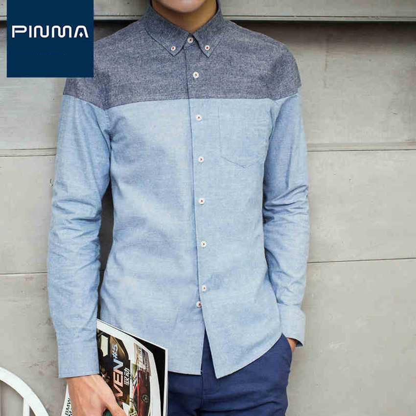 Online get cheap french cuff shirts for Mens french cuff shirts