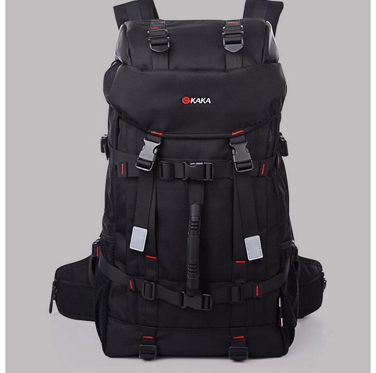 Cheap backpack bag for men