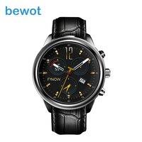 Bewot Android Montre Smart Watch X5 Air 1.39