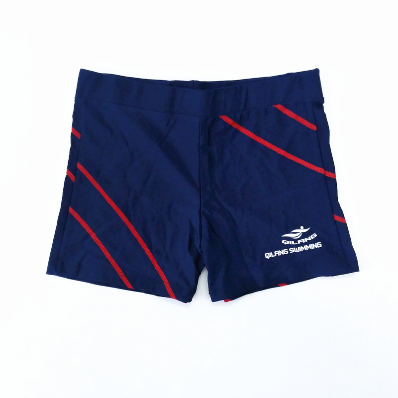 Summer men shorts beach trunks New arrival Beach shorts Striped printing plus size A18005 in Board Shorts from Men 39 s Clothing