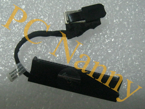 NEW For ACER VN7-571G VN7-591G VN7-791G Laptop hdd cable hdd connector