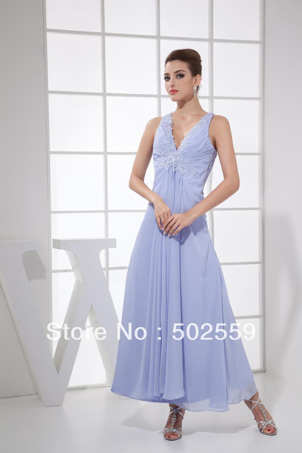 Light purple color sexy design good quality bridesmaid dress a light purple color sexy design good quality bridesmaid dress a line hot sale oem freeshipping wd2 012 in bridesmaid dresses from weddings events on ombrellifo Gallery