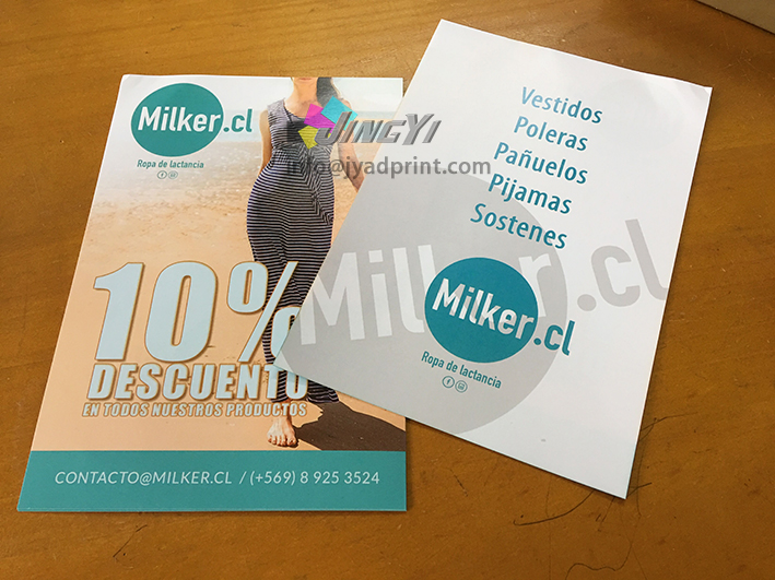 Best Top Leaflet And Flyers Printing Ideas And Get Free Shipping