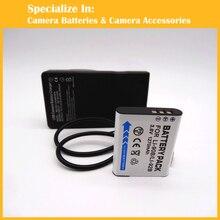 Excessive capability Digital Digital camera Camcorder battery + charger  LI-90B LI90B for Olympus