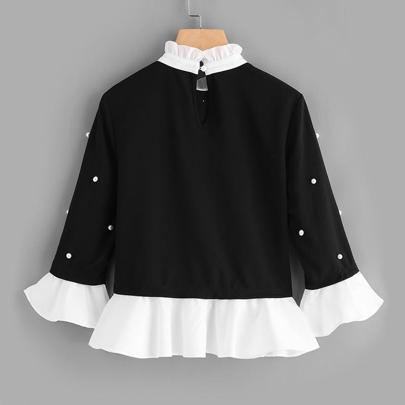 blouse170919707(3)