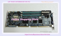 PCA-6007 Rev:A1 Industrial Motherboard 100% Tested Perfect Quality