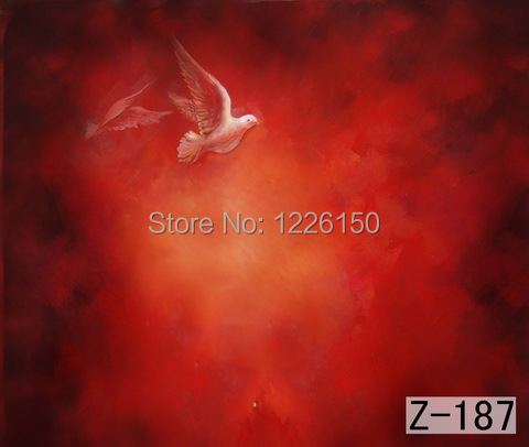 10*10ft Hand Painted Scenic fabric Backdrop,fundos photography z- 187,photo photographie studio,muslin photography backdrops 10 10ft hand painted scenic fabric backdrop fundos photography z 187 photo photographie studio muslin photography backdrops