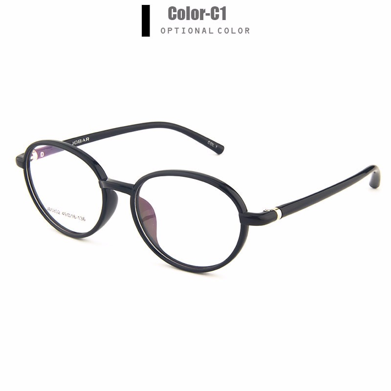 c81bf032c8c3 Gmei Optical S9089 Transparent Eyeglasses Frame for Men and Women  Prescription Spectacle Eyewear GlassesUSD 27.00 piece